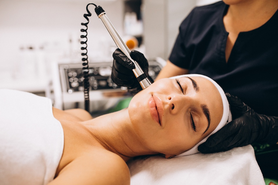 6 Biggest Cosmetic Dermatology Trends You Should Know