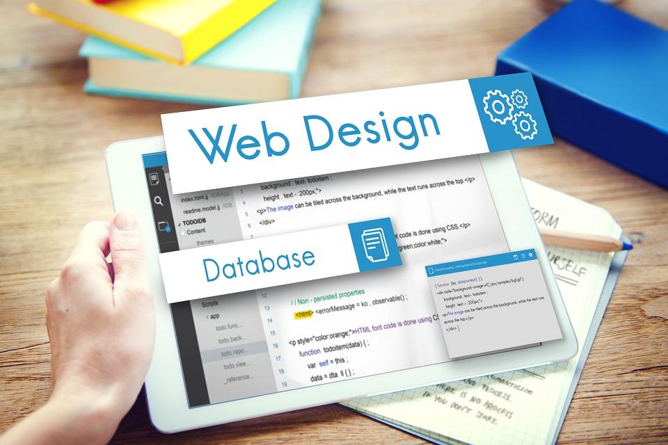 8 Best Website Design Examples