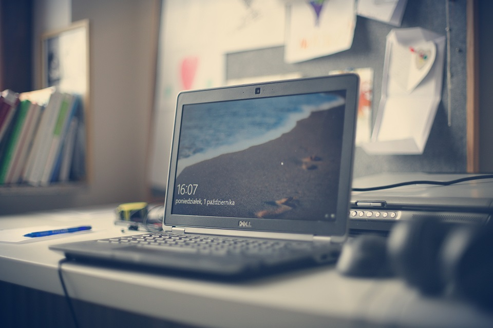 Best Ways To Free Up Hard Disk Space On Windows 10