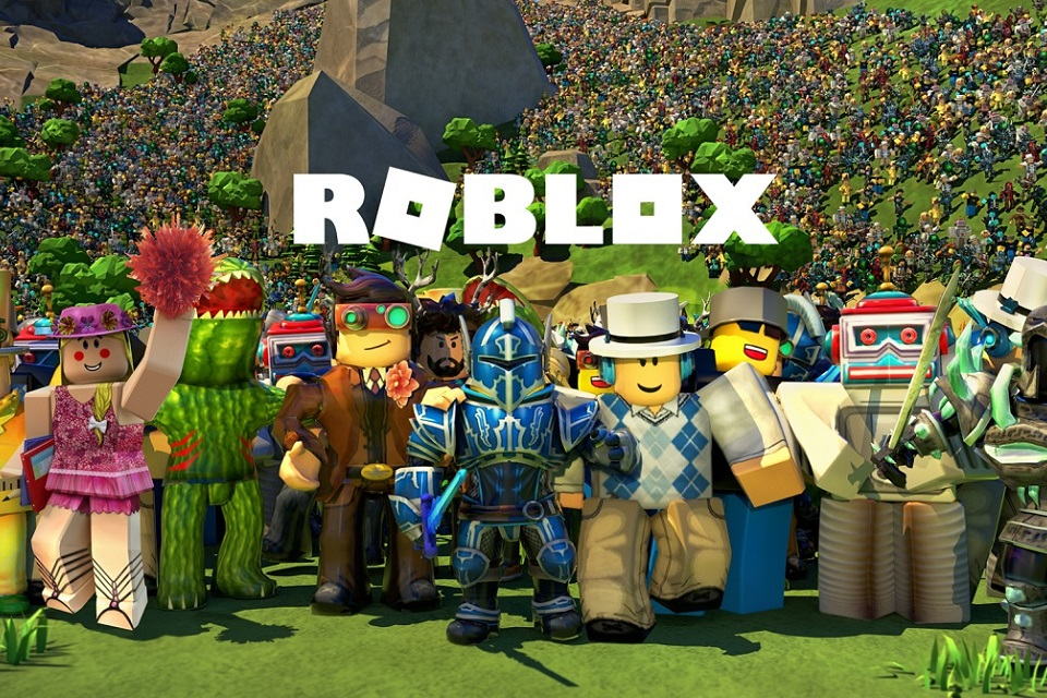 Roblox Asset Downloader – Download Assets Free (Latest 2020)