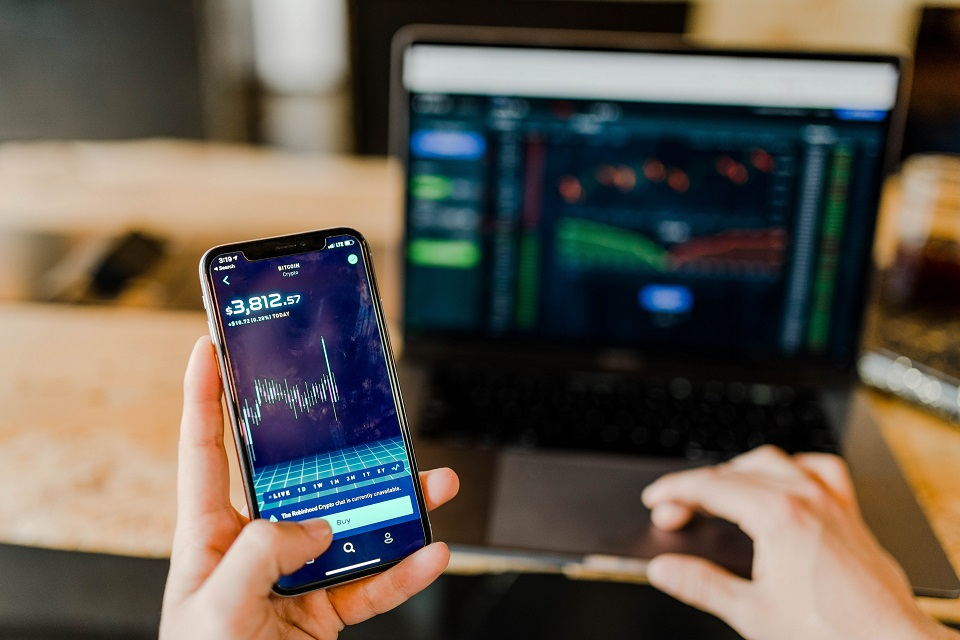 Why Do Professional Traders Prefers Higher Time Frame
