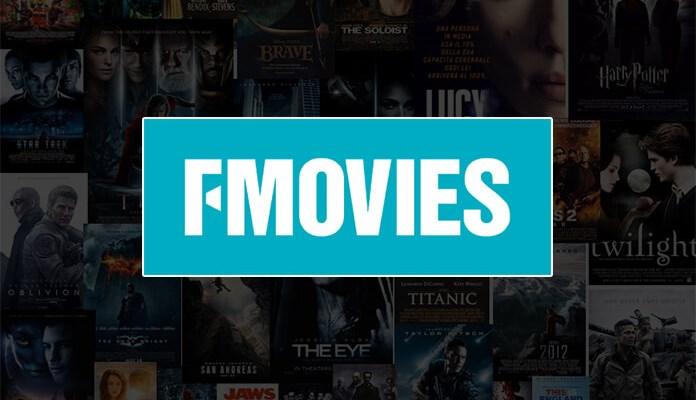 FMovies: Watch Movies Online Free, FMovies Alternatives