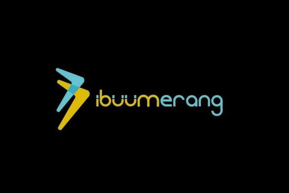 iBuumerang