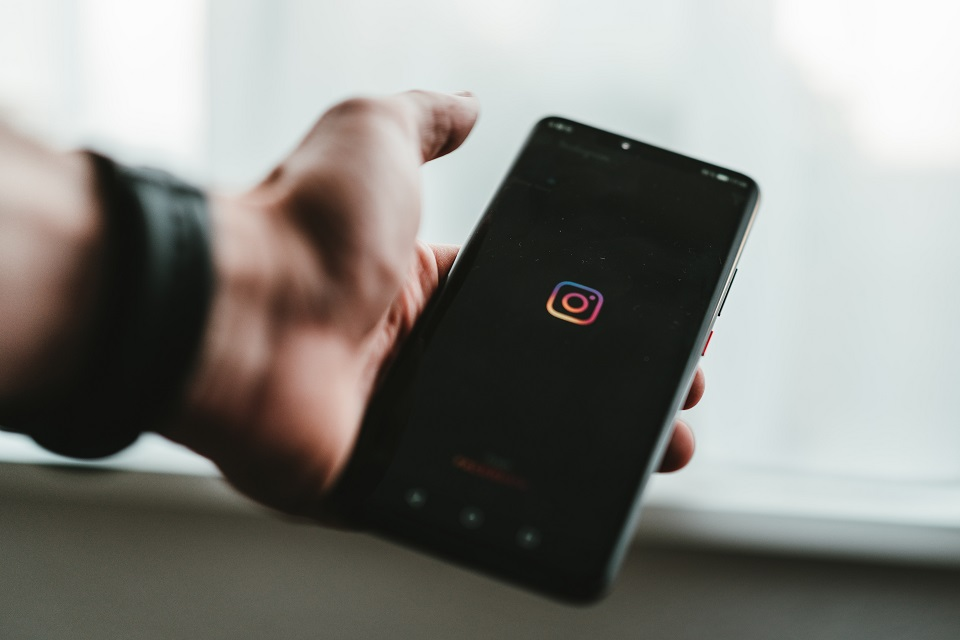 How To Save IG Stories As Your Wallpaper