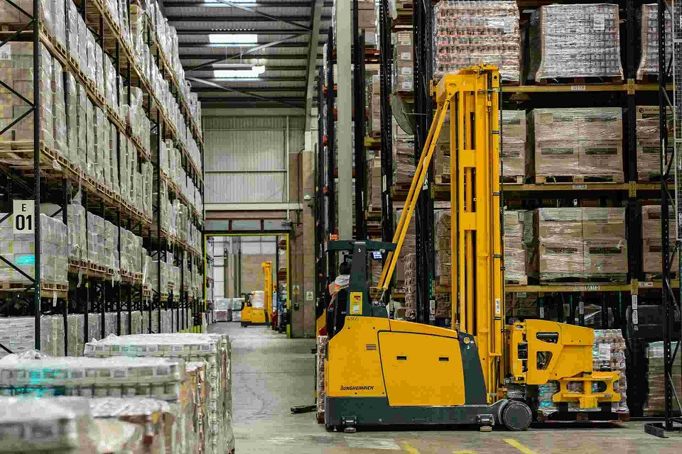 7 Things To Know Before Choosing An Industrial Hardware Supplier