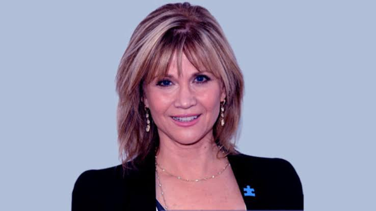 Markie Post Wiki: What Is She Doing Now?