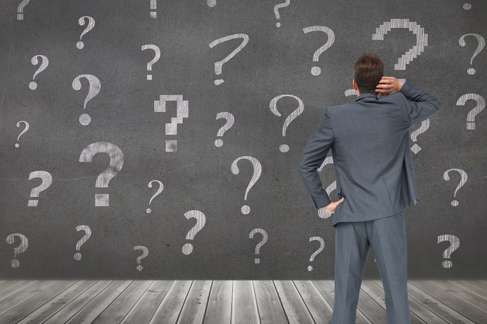 What Is The Big Difference Between A PEO And An ASO (Which One Should You Choose?)