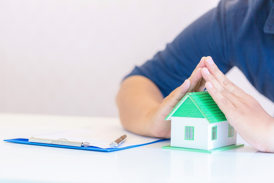Requirement To Get The Construction Loans In Easy Way