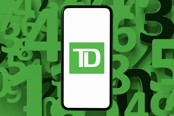 How To Find Out TD Bank Routing Number
