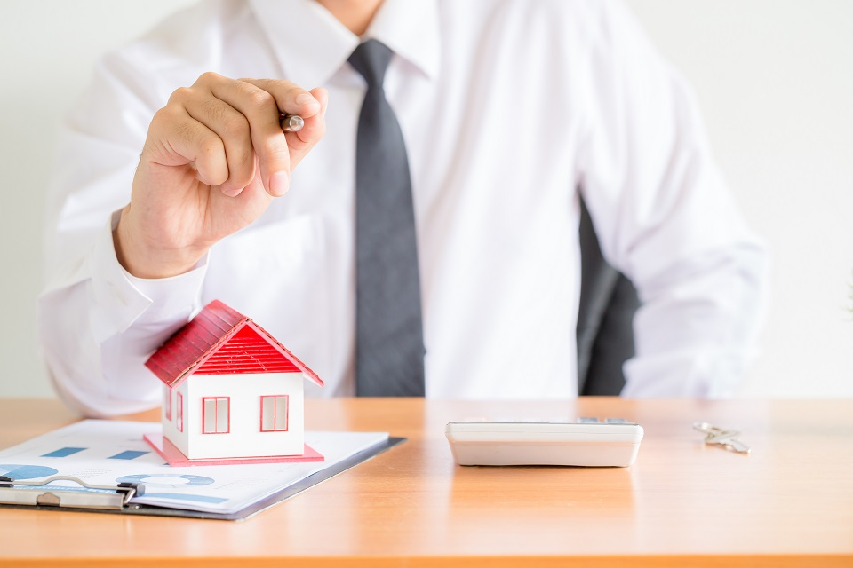 What To Expect From A Property Manager