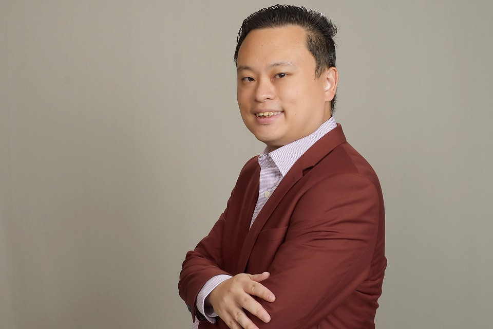 William Hung: Know More About Him