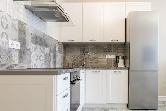Best Tiles For Kitchen