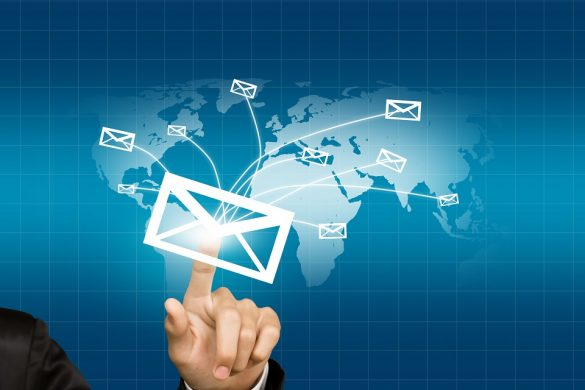 Know The Best Direct Mail Services