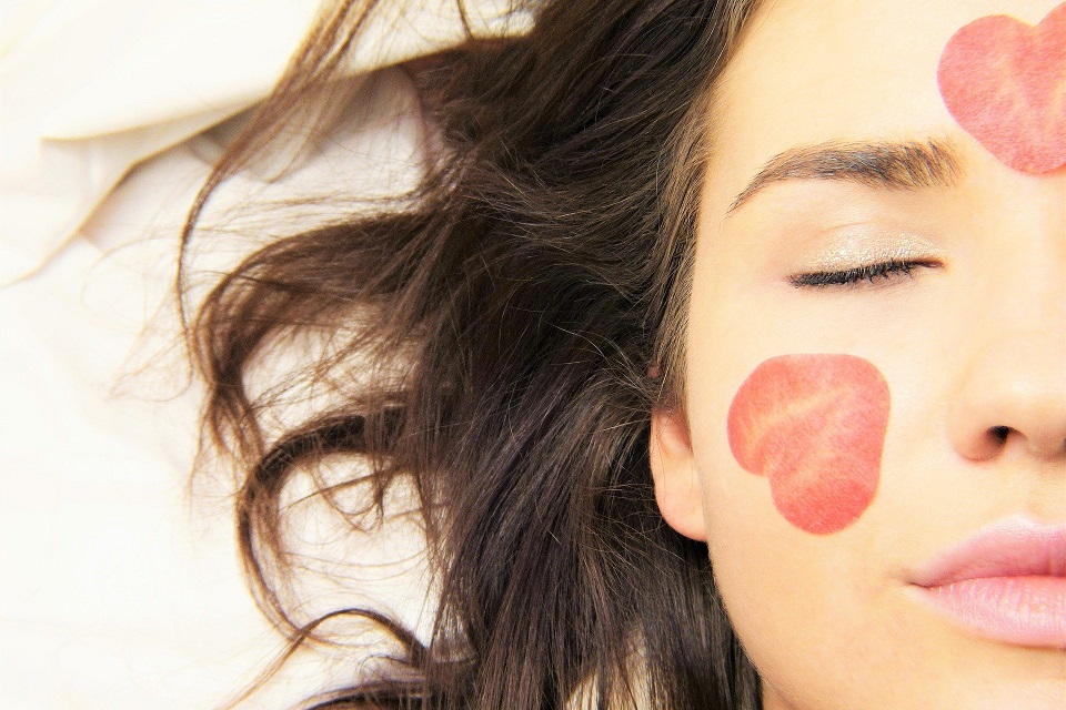 5 Best Tips You Should Follow To Improve Your Skin